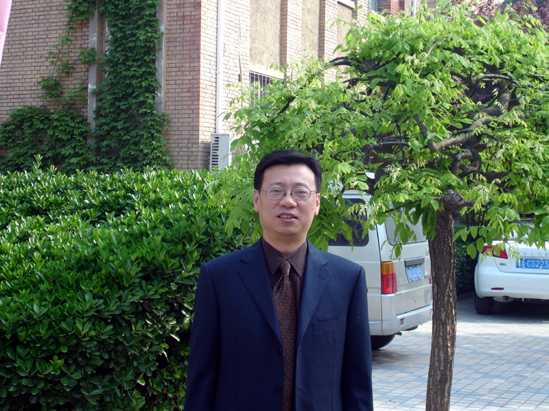 刘明臣1.JPG