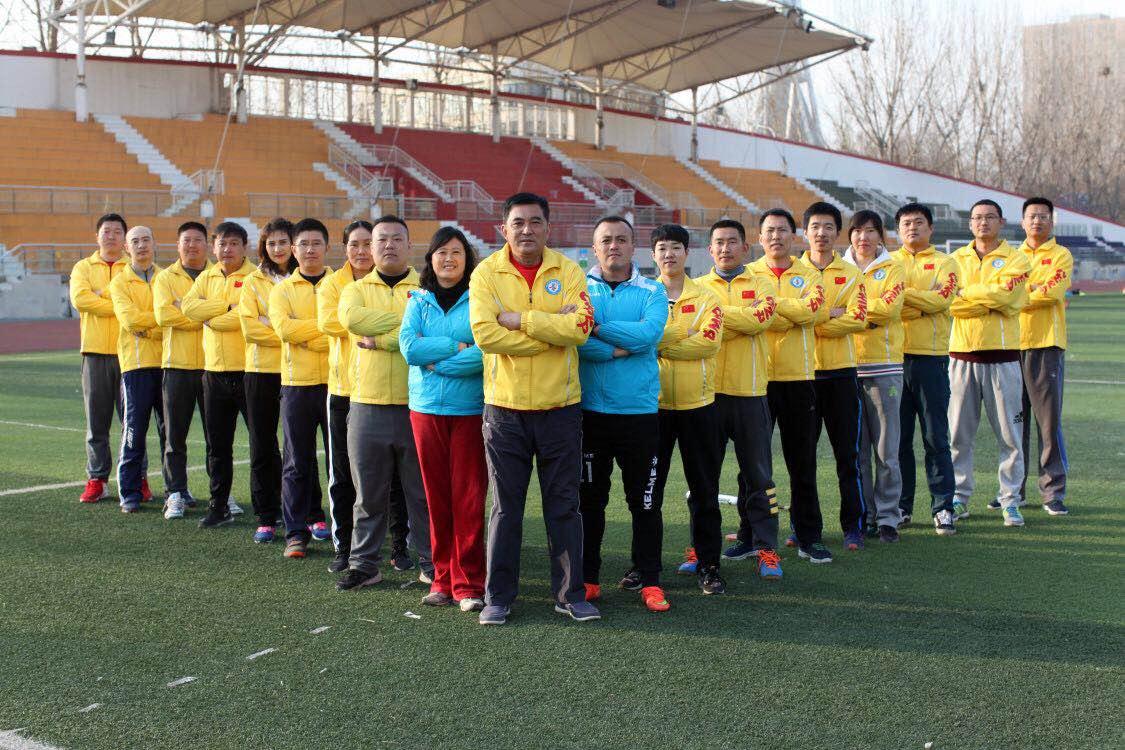 体育组团队照片.jpg