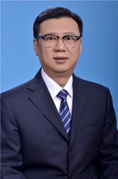 副校长-刘明臣_副本.jpg